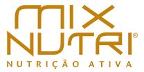 Mix Nutri